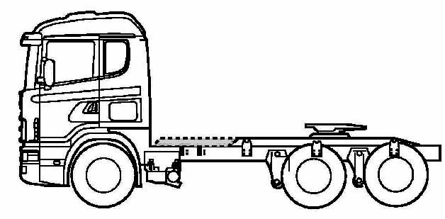 Mercedes Benz moreover Trailers Kenworth Para Dibujar IyEaoypGG also Dessin A Colorier De Camion moreover Daf 105 Xf Left Passenger Side Truck Table further Cementwagen Beton Vrachtauto K 8919. on scania truck