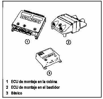 bendix air dryer diagram  bendix  free engine image for