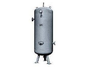 Instalaciones de aire comprimido for Tanque pulmon de agua
